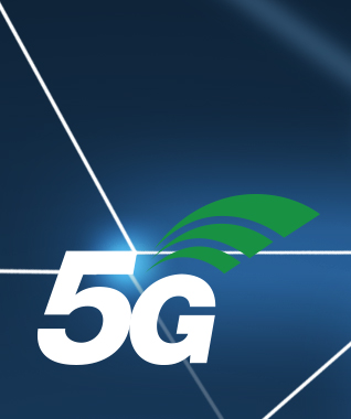 5G is Finally Here!