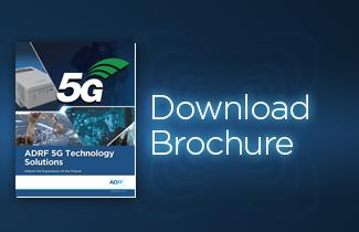 Download 5G Brochure