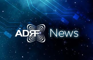 ADRF 5G News