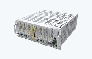 ADRF 5G Solutions